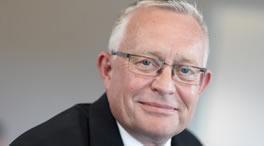 Advokat Boligkøb Vejle